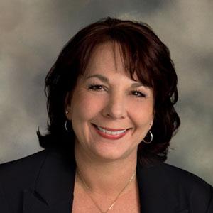 Lori Simonson